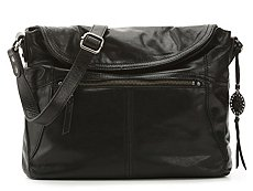 The Sak Esperato Leather Hobo Bag