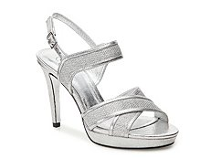 Adrianna Papell Ansel Sandal