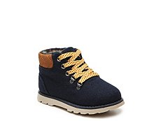 Carter's Marsh Boys Toddler Boot