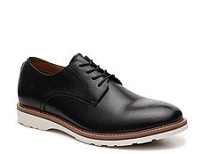 Aldo Creemore Oxford