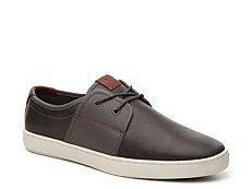 Aldo Delsanto Sneaker