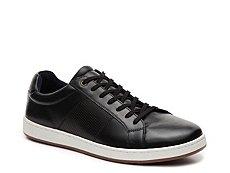 Aldo Kilian Sneaker