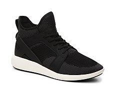 Aldo Derik High-Top Sneaker
