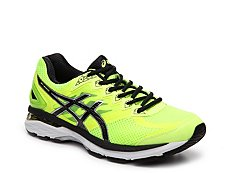 ASICS GT-2000 4 Performance Running Shoe - Mens