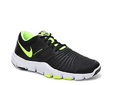 Nike Flex Show TR 5 Training Shoe - Mens