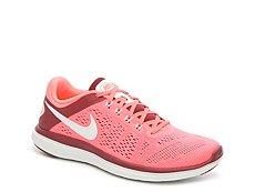 Nike Flex 2016 RN Lightweight Running Shoe - Womens