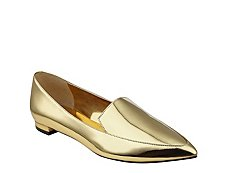 Nine West Abay Flat