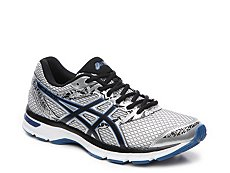 ASICS GEL-Excite 4 Running Shoe - Mens