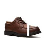 Dockers Glacier Oxford