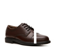 Dockers Gordon Oxford