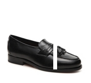 Nunn Bush Manning Loafer