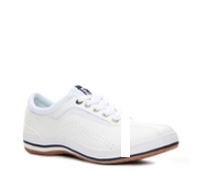 Keds Spirit Ubal Sneaker - Womens