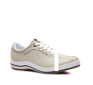 Keds Spirit Ubal Leather Sneaker