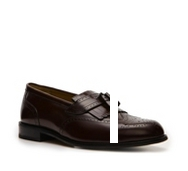 Bostonian Evanston Tassel Slip-On