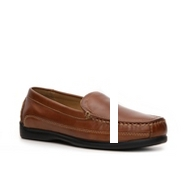 Dockers Catalina Slip-On