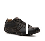 Skechers Midnight Oxford