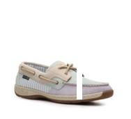 Eastland Solstice Boat Shoe