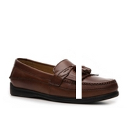 Dockers Sinclair Tassel Loafer