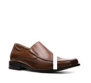 Stacy Adams Danton Slip-On
