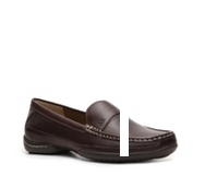 AK Anne Klein Slipnslide Loafer