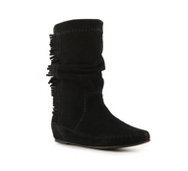 Chinese Laundry Frida Mocassin Boot