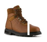 Wolverine 4213 Work Boot