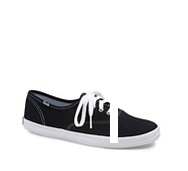 Keds Champion Sneaker - Womens