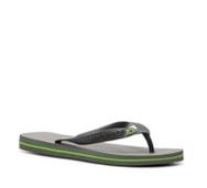 Havaianas Brasil Flip Flop