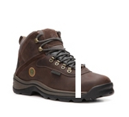 Timberland White Ledge Waterproof Hiking Boot