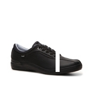 Keds Spirit Leather Sneaker - Womens