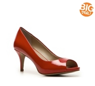 Ellen Tracy Vanna Pump