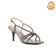 M by Marinelli Tip Sandal
