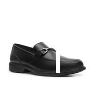 Bostonian Laureate Flexlite Loafer