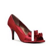 Kelly & Katie Dahlia Pump