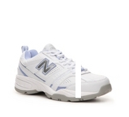 New Balance 409 Cross Training Shoe