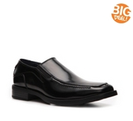 Bacco Bucci Crockett Slip-On