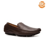 Mercanti Fiorentini Floater Loafer