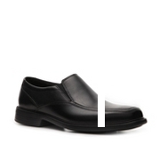 Bostonian Mendon Flexlite Slip-On
