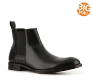 Aston Grey Lewis Boot