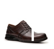 Clarks Toureg Oxford