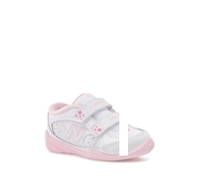 New Balance 504 Girls' Infant & Toddler Cross Trainer