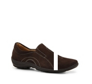 Naturalizer Fadrina Slip-On