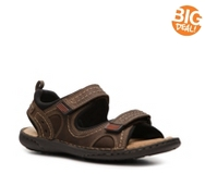 Hush Puppies Spitzer Sandal