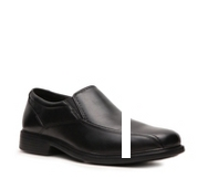 Bostonian Bolton Flexlite Slip-On