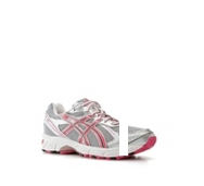 ASICS GEL-1160 Girls' Youth Running Shoe