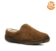 Rockport Jason Slipper