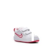 Nike Pico 4 Girls Infant & Toddler Velcro Sneaker