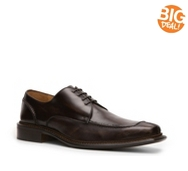 Mercanti Fiorentini Split Toe Oxford