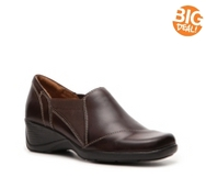 Naturalizer Albright Slip-On