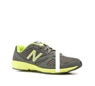 New Balance 630 Lightweight Running Shoe